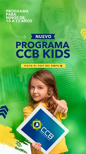 programaCCB-Kids